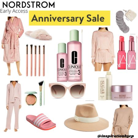 Sneak peek Nordstrom Anniversary Sale Early Access http://liketk.it/3jlZK   @liketoknow.it @liketoknow.it.brasil @liketoknow.it.family @liketoknow.it.home @liketoknow.it.europe #liketkit #LTKbeauty #LTKsalealert #LTKstyletip