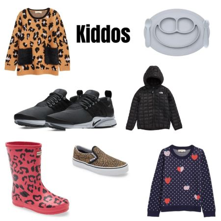 This the THE sale to shop back to school essentials! I scowered the #anniversarysale to cherry pick my must haves! Now it's time to shop! You can instantly shop my looks by following me on the LIKEtoKNOW.it shopping app  or Screenshot this pic to get shoppable product details with the LIKEtoKNOW.it shopping app! http://liketk.it/3jwQw #liketkit @liketoknow.it #LTKbaby #LTKfamily #LTKsalealert