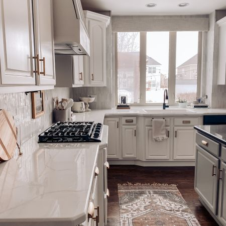 Kitchen Accessories! http://liketk.it/39czx @liketoknow.it  #liketkit #LTKhome #LTKunder100