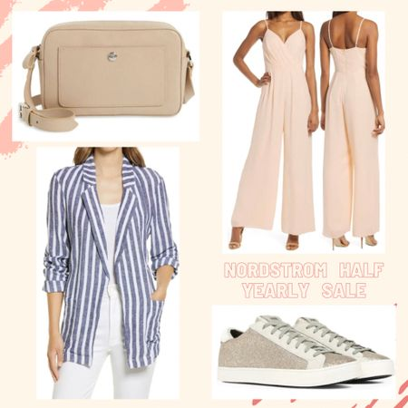 I love browsing the Nordstrom Half Yearly Sale! I am finding so many amazing deals to update my wardrobe. I love Nordstrom quality and usually shop Nordstrom Rack. But twice a year I am all about Nordstrom purchases 😂 #springstyle #nordstrom #nordstromsale #nordstromrack #LTKsalealert #LTKstyletip #LTKunder100 @liketoknow.it #liketkit http://liketk.it/3ghMz