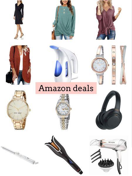 Amazon deals   #LTKunder50 #LTKsalealert #LTKunder100