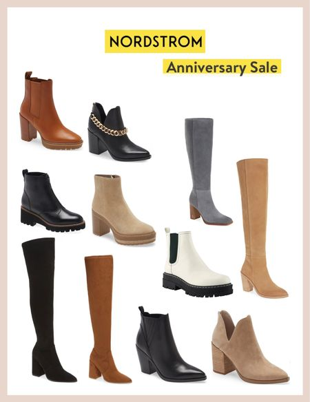 Nordstrom Anniversary Sale Favorite Boots    Wedding, Wall Art, Maxi Dresses, Sweaters, Fleece Pullovers, button-downs, Oversized Sweatshirts, Jeans, High Waisted Leggings, dress, amazon dress, joggers, bedroom, nursery decor, home office, dining room, amazon home, bridesmaid dresses, Cocktail Dress, Summer Fashion, Designer Inspired, soirée Dresses, wedding guest dress, Pantry Organizers, kitchen storage organizers, hiking outfits, leather jacket, throw pillows, front porch decor, table decor, Fitness Wear, Activewear, Amazon Deals, shacket, nightstands, Plaid Shirt Jackets, spanx faux leather leggings, Walmart Finds, tablescape, curtains, slippers, Men's Fashion, apple watch bands, coffee bar, lounge set, home office, slippers, golden goose, playroom, Hospital bag, swimsuit, pantry organization, Accent chair, Farmhouse decor, sectional sofa, entryway table, console table, sneakers, coffee table decor, bedding , laundry room, baby shower dress, teacher outfits, shelf decor, bikini, white sneakers, sneakers, baby boy, baby girl, Target style, Business casual, Date Night Outfits,  Beach vacation, White dress, Vacation outfits, Spring outfit, Summer dress, Living room decor, Target, Amazon finds, Home decor, Walmart, Amazon Fashion, Nursery, Old Navy, SheIn, Kitchen decor, Bathroom decor, Master bedroom, Baby, Plus size, Swimsuits, Wedding guest dresses, Coffee table, CBD, Dresses, Mom jeans, Bar stools, Desk, Wallpaper, Mirror, Overstock, spring dress, swim, Bridal shower dress, Patio Furniture, shorts, sandals, sunglasses, Dressers, Abercrombie, Bathing suits, Outdoor furniture, Patio, Sephora Sale, Bachelorette Party, Bedroom inspiration, Kitchen, Disney outfits, Romper / jumpsuit, Graduation Dress, Nashville outfits, Bride, Beach Bag, White dresses, Airport outfits, Asos, packing list, graduation gift guide, biker shorts, sunglasses guide, outdoor rug, outdoor pillows, Midi dress, Amazon swimsuits, Cover ups, Decorative bowl, Weekender bag   #LTKunder100 #LTKshoec