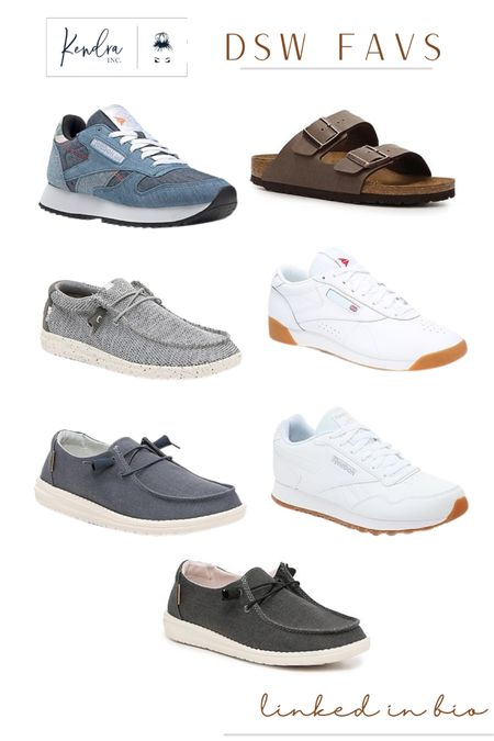 Dude shoes are all the rage right now and I'm loving these styles for both men & women! I've got Trevor's Father's Day picked out and I just might add one for myself too. They're so comfortable, so cute, and great for the whole family. Kids sizes are available too!   http://liketk.it/3gmyR #liketkit @liketoknow.it #LTKfamily #LTKshoecrush #LTKmens