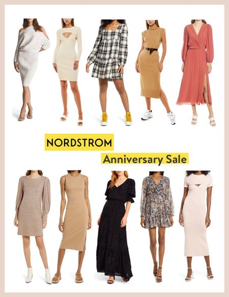 Nordstrom favorite Dresses on sale   Wedding, Wall Art, Maxi Dresses, Sweaters, Fleece Pullovers, button-downs, Oversized Sweatshirts, Jeans, High Waisted Leggings, dress, amazon dress, joggers, bedroom, nursery decor, home office, dining room, amazon home, bridesmaid dresses, Cocktail Dress, Summer Fashion, Designer Inspired, soirée Dresses, wedding guest dress, Pantry Organizers, kitchen storage organizers, hiking outfits, leather jacket, throw pillows, front porch decor, table decor, Fitness Wear, Activewear, Amazon Deals, shacket, nightstands, Plaid Shirt Jackets, spanx faux leather leggings, Walmart Finds, tablescape, curtains, slippers, Men's Fashion, apple watch bands, coffee bar, lounge set, home office, slippers, golden goose, playroom, Hospital bag, swimsuit, pantry organization, Accent chair, Farmhouse decor, sectional sofa, entryway table, console table, sneakers, coffee table decor, bedding , laundry room, baby shower dress, teacher outfits, shelf decor, bikini, white sneakers, sneakers, baby boy, baby girl, Target style, Business casual, Date Night Outfits,  Beach vacation, White dress, Vacation outfits, Spring outfit, Summer dress, Living room decor, Target, Amazon finds, Home decor, Walmart, Amazon Fashion, Nursery, Old Navy, SheIn, Kitchen decor, Bathroom decor, Master bedroom, Baby, Plus size, Swimsuits, Wedding guest dresses, Coffee table, CBD, Dresses, Mom jeans, Bar stools, Desk, Wallpaper, Mirror, Overstock, spring dress, swim, Bridal shower dress, Patio Furniture, shorts, sandals, sunglasses, Dressers, Abercrombie, Bathing suits, Outdoor furniture, Patio, Sephora Sale, Bachelorette Party, Bedroom inspiration, Kitchen, Disney outfits, Romper / jumpsuit, Graduation Dress, Nashville outfits, Bride, Beach Bag, White dresses, Airport outfits, Asos, packing list, graduation gift guide, biker shorts, sunglasses guide, outdoor rug, outdoor pillows, Midi dress, Amazon swimsuits, Cover ups, Decorative bowl, Weekender bag  #LTKsalealert #LTKunder50 #LTKu