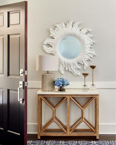 Step into a fabulous foyer! http://liketk.it/3dEWD #liketkit @liketoknow.it