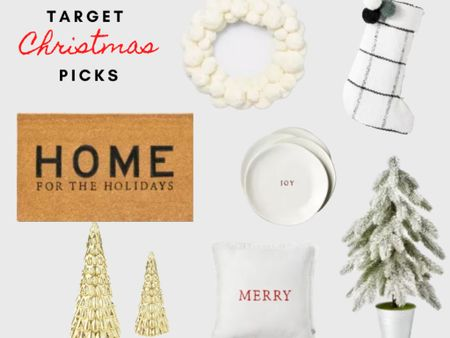 Check out some fun things at Target for the holiday season!  .  http://liketk.it/30s0z #liketkit @liketoknow.it Download the LIKEtoKNOW.it shopping app to shop this pic via screenshot