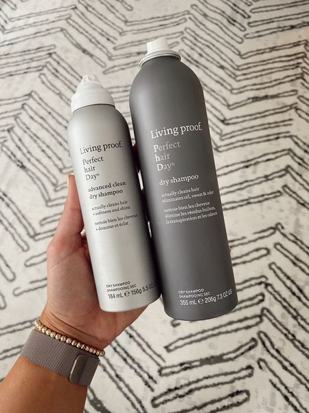 25% off plus free full size dry shampoo with $65+ orders (min. spend $30)* and promo code CARALYN   *25% off excludes the new advanced clean dry shampoo but the amount will go towards reaching the $65 threshold  #LTKbeauty #LTKunder50 #LTKsalealert