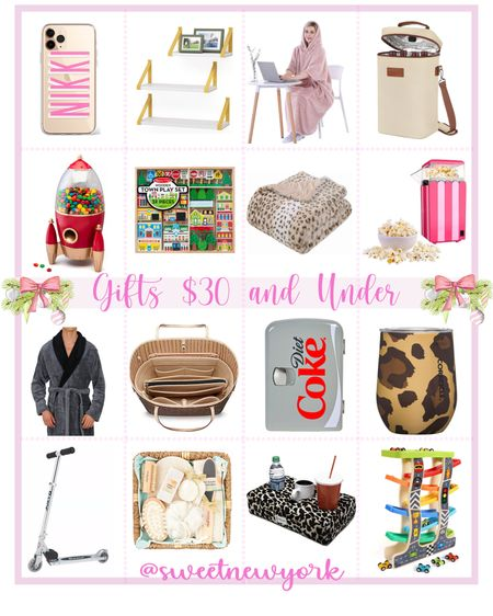 Holiday gift guide amazon finds amazon gifts cozy gifts for women gifts for home christmas gifts $30 and under http://liketk.it/30dxe #liketkit @liketoknow.it #StayHomeWithLTK #LTKhome #LTKunder50