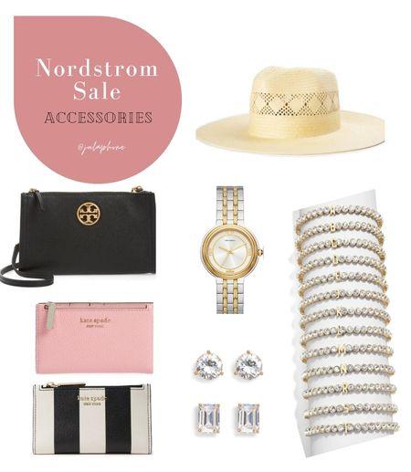 Nordstrom sale: accessories!    #LTKsalealert #LTKstyletip #LTKunder100 http://liketk.it/3jQLu #liketkit @liketoknow.it