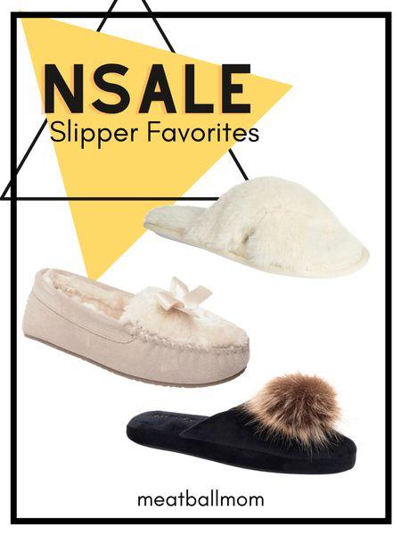 Nordstrom Anniversary Sale: Top 3 Slipper Faves        Slippers, nordstrom, nordstrom anniversary sale, #nsale #nordstrom #slippers #cozy #loungewear  #LTKsalealert #LTKstyletip #LTKunder50