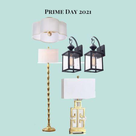 Amazon Prime Day deals on lighting. #amazonprime http://liketk.it/3i3BD #liketkit @liketoknow.it #LTKunder100 #LTKhome #LTKfamily