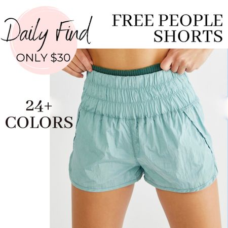 Free people, gym shorts, workout shorts, travel outfit, loungewear, lounge shorts, airport outfit  #freepeople #loungewear #loungeshorts #shorts #workoutclothes #workoutwear #gymshorts #workoutshorta #traveloutift #loungeshorts #airportoutfit  #LTKfit #LTKunder50 #LTKSeasonal