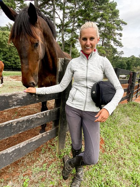 http://liketk.it/3nqBf  #running #jacket #jacketstyle #jacketsforwomen #fitness #equestrian #equestrianfashion #equestrianstyle #ottb #horse #horseriding #horseriding #horsephotography #horsebackriding #horsetrainingtips  LULULEMON dupe Running jacket   #LTKfit #LTKSeasonal #LTKbacktoschool