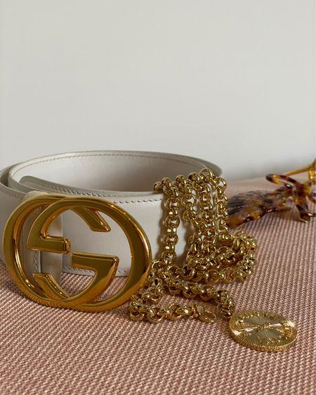 My favourite Gucci belt for holidays. http://liketk.it/2Tplz #liketkit @liketoknow.it