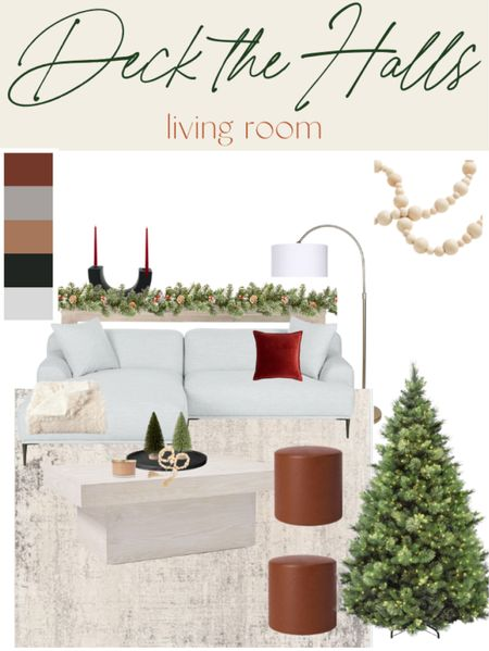 Gearing up for the holidays and wanted to share with you some inspiration for decorating your home for the holidays this year    #LTKSeasonal #LTKhome #LTKHoliday