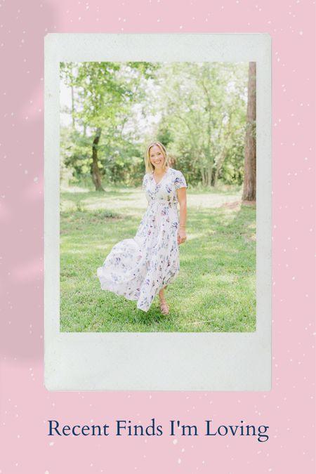 Altar'd state dresses, summer dresses http://liketk.it/3hKpM @liketoknow.it #liketkit #LTKstyletip #LTKunder100