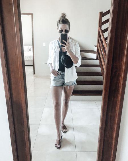 Tulum Style Diary now on the blog! http://liketk.it/2LfxQ #liketkit @liketoknow.it