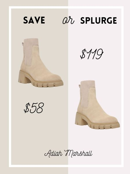 Steve Madden boots    #LTKshoecrush #LTKGiftGuide #LTKHoliday