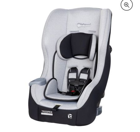 Car seat we've been using for a while now!   #LTKbaby #LTKkids #LTKfamily