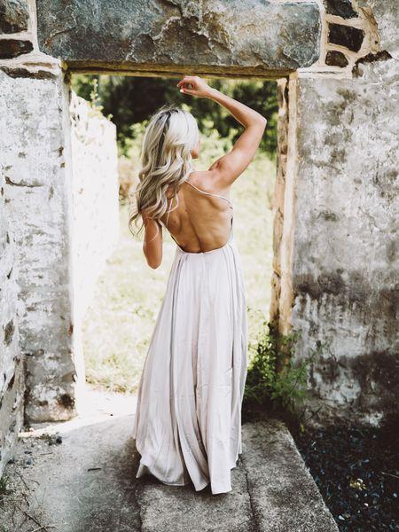 In love with this dress from ASOS! http://liketk.it/2XaH6 #LTKsalealert #LTKwedding #LTKcurves #liketkit @liketoknow.it
