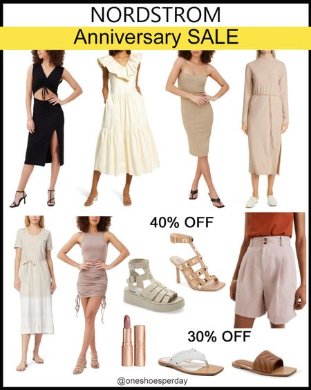 Nordstrom Anniversary Sale    http://liketk.it/3kwaS @liketoknow.it #liketkit #LTKDay #LTKsalealert #LTKtravel #LTKworkwear #LTKshoecrush #LTKunder100 #LTKitbag #nsale #LTKSeasonal #sandals #nordstromanniversarysale #nordstrom #nordstromanniversary2021 #summerfashion #bikini #vacationoutfit #dresses #dress #maxidress #mididress #summer #whitedress #swimwear #whitesneakers #swimsuit #targetstyle #sandals #weddingguestdress #graduationdress #coffeetable #summeroutfit #sneakers #tiedye #amazonfashion   Nordstrom Anniversary Sale 2021   Nordstrom Anniversary Sale   Nordstrom Anniversary Sale picks   2021 Nordstrom Anniversary Sale   Nsale   Nsale 2021   NSale 2021 picks   NSale picks   Summer Fashion   Target Home Decor   Swimsuit   Swimwear   Summer   Bedding   Console Table Decor   Console Table   Vacation Outfits   Laundry Room   White Dress   Kitchen Decor   Sandals   Tie Dye   Swim   Patio Furniture   Beach Vacation   Summer Dress   Maxi Dress   Midi Dress   Bedroom   Home Decor   Bathing Suit   Jumpsuits   Business Casual   Dining Room   Living Room     Cosmetic   Summer Outfit   Beauty   Makeup   Purse   Silver   Rose Gold   Abercrombie   Organizer   Travel  Airport Outfit   Surfer Girl   Surfing   Shoes   Apple Band   Handbags   Wallets   Sunglasses   Heels   Leopard Print   Crossbody   Luggage Set   Weekender Bag   Weeding Guest Dresses   Leopard   Walmart Finds   Accessories   Sleeveless   Booties   Boots   Slippers   Jewerly   Amazon Fashion   Walmart   Bikini   Masks   Tie-Dye   Short   Biker Shorts   Shorts   Beach Bag   Rompers   Denim   Pump   Red   Yoga   Artificial Plants   Sneakers   Maxi Dress   Crossbody Bag   Hats   Bathing Suits   Plants   BOHO   Nightstand   Candles   Amazon Gift Guide   Amazon Finds   White Sneakers   Target Style   Doormats  Gift guide   Men's Gift Guide   Mat   Rug   Cardigan   Cardigans   Track Suits   Family Photo   Sweatshirt   Jogger   Sweat Pants   Pajama   Pajamas   Cozy   Slippers   Jumpsuit   Mom Shorts  Denim Shorts   