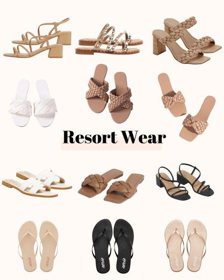 http://liketk.it/3eGvx #liketkit @liketoknow.it summer sandals