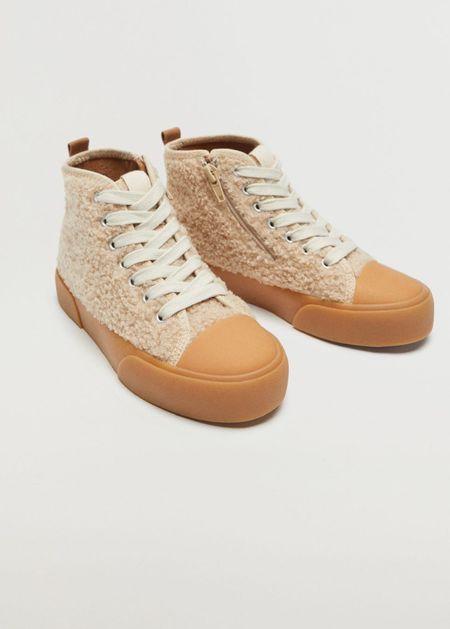 Kids shoes: SNEAKER EDITION. 👟  #LTKkids #LTKshoecrush #LTKstyletip