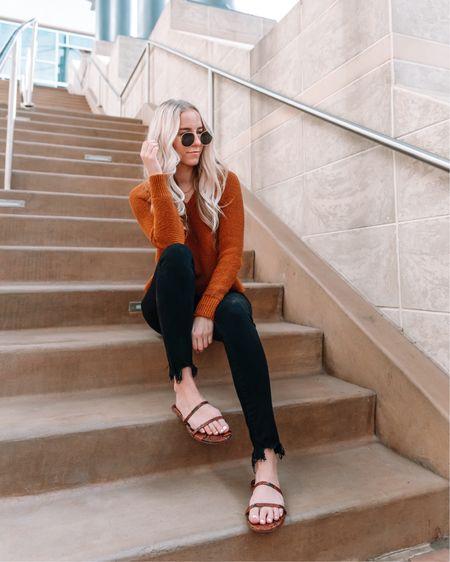 Tkees Black Friday sale starts now! Up to 75% off on all shoe styles! Wearing the Gemma snake print sandal http://liketk.it/31UEX #liketkit @liketoknow.it #LTKgiftspo #LTKunder50 #LTKshoecrush #blackfriday #ltkblackfriday