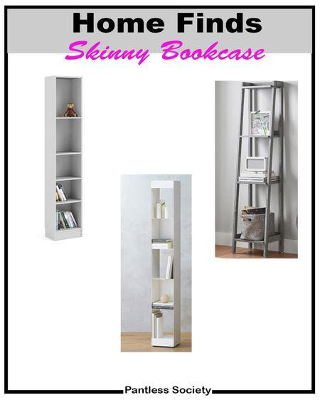 Home find. Living room. Kids room. Bedroom. Master bedroom. Doning room. Home decor. Fall home refresh. Bookcase. Book shelf. Storage solution. Space saver.   #LTKkids #LTKhome #LTKfamily