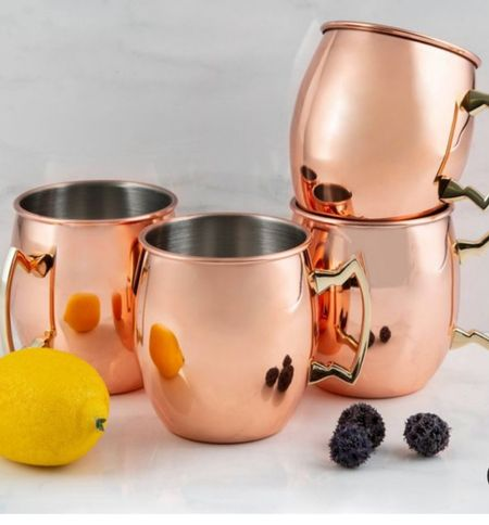 We love our Moscow mules that we've had a few years now @target  @secretsofyve : where beautiful meets practical, comfy meets style, affordable meets glam with a splash of splurge every now and then. I do LOVE a good sale and combining codes!  Gift cards make great gifts.  @liketoknow.it #liketkit #LTKDaySale #LTKDay #LTKsummer #LKTsalealert #LTKSpring #LTKswim #LTKsummer #LTKworkwear #LTKbump #LTKbaby #LKTsalealert #LTKitbag #LTKbeauty #LTKfamily #LTKbrasil #LTKcurves #LTKeurope #LTKfit #LTKkids #LTKmens #LTKshoecrush #LTKstyletip #LTKtravel #LTKworkwear #LTKunder100 #LTKunder50 #LTKwedding #StayHomeWithLTK gifts for mom Dress shirt gifts she will love cozy gifts spa day gifts home gifts Amazon decor Face mask  Wedding Guest Dresses #DateNightOutfits  Vacation outfits  Beach vacation  #springsale #springoutfit Walmart dress  under $50 gift ideas White dress #Springdress  #sunglasses #datenight  #Cutedresses  #CasualDresses   Abercrombie & Fitch  #Denimshorts  Postpartum clothes Motherhood #Mothers Shorts  #Sandals  #Pride fashion  #inclusive #jewelry #Walmartfinds  #Walmartfashion  #Smockedtop  #Beachvacation  Vacation outfits  Espadrilles  Spring shoes  Nordstrom sale Running shoes #Springhats  #makeup  lipsticks Swimwear #whitediamondrings Black dress wedding dresses  #weddingoutfits  #designerlookalikes  #sales  #Amazonsales  Business casual #hairstyling #amazon #amazonfashion #amazonfashionfinds #amazonfinds #targetsales  #TargetFashion #affordablefashion  #fashion #fashiontrends #summershorts  #summerdresses  #kidsfashion #workoutoutfits  #gymwear #sportswear #homeorganization #homedecor #overstockfinds #boots #Patio #designer Romper #baby #kitchenfinds #eclecticstyle Office decor Office essentials Graduation gift Patio furniture  Swimsuitssandals Wedding guest dresses Amazon fashion Target style SheIn Old Navy Asos Swim Beach vacation Beach bag Outdoor patio Summer dress White dress Hospital bag Maternity Home decor Nursery Kitchen Father's Day gifts Disney o