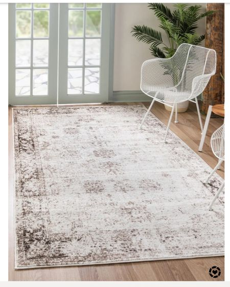 70-80% off for Presidents Day! ENDS TONIGHT!  Huge sale. Need rugs for hallways, bedrooms or living area? Here ya go! Insane deal.  Plus you can get an additional 10% off & free shipping when you sign up for emails! #liketkit @liketoknow.it http://liketk.it/38rFi