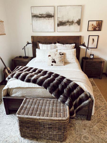 bedroom, target home, kids bedroom  #LTKhome