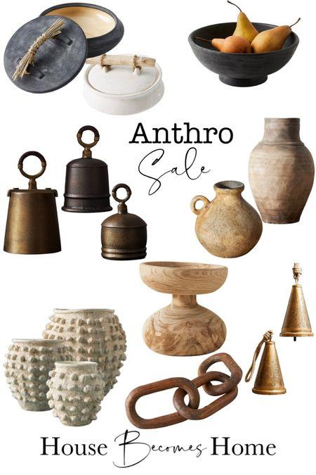 Anthro weekend sale!!!   #LTKhome #LTKSeasonal #LTKsalealert