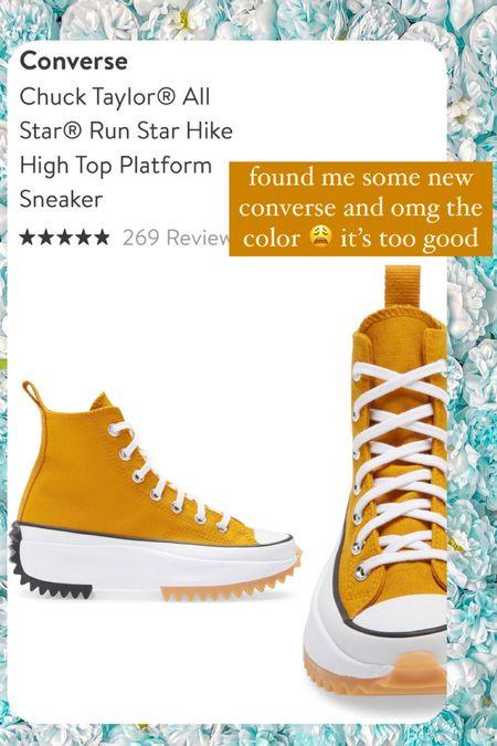 Hiking converse? Yes please!  #converse #hiking #hikingvibes  #LTKstyletip #LTKshoecrush #LTKVDay