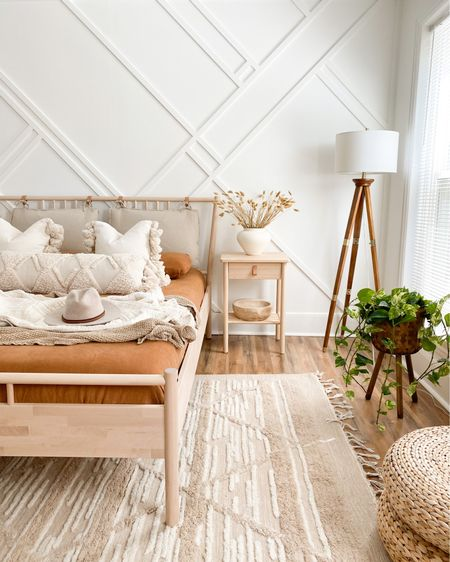 Boho bedroom!   http://liketk.it/3fDID #liketkit @liketoknow.it