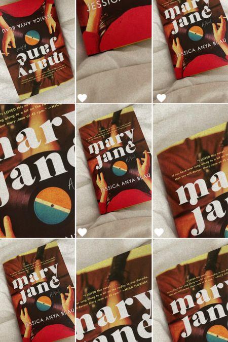 Must read fiction book 2021 Great gift idea for a bookworm or homebody friend   #LTKtravel #LTKSeasonal #LTKGiftGuide