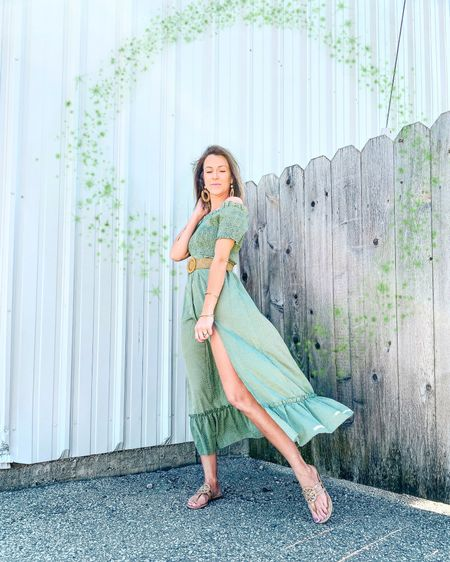 Favorite spring and summer dresses http://liketk.it/3hSXO #liketkit @liketoknow.it #LTKsalealert #LTKstyletip #LTKcurves