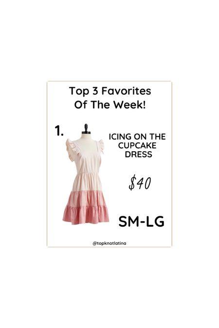 Wedding Guest Dresses  #LTKunder50 #LTKwedding #LTKstyletip