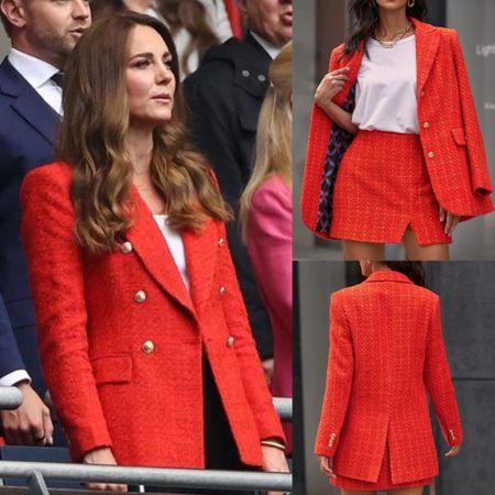 Replikate blazer #sale #deal #budget  #LTKeurope #LTKstyletip