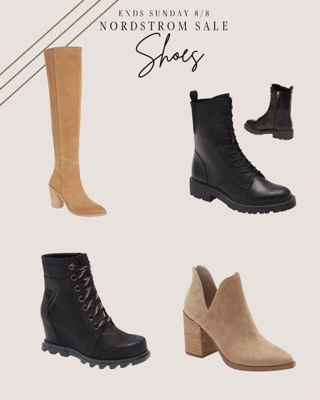 Shoes still available through the nsale!  #LTKstyletip #LTKsalealert #LTKshoecrush