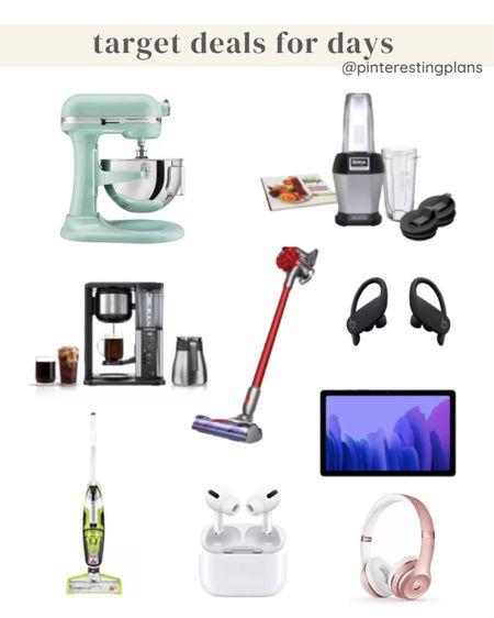Target deals for days roundup http://liketk.it/3hZI5 #liketkit @liketoknow.it