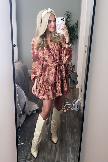 BuddyLove dress  Size XS  15% ofd: JANELLEPAIGE
