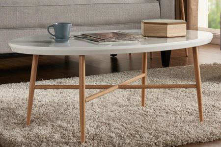 Fast deal for Way Day!! Act fast to get this amazing coffee table for your living room.   Shop your screenshot of this pic with the LIKEtoKNOW.it shopping app @liketoknow.it @liketoknow.it.home #liketkit #LTKhome #LTKsalealert #LTKstyletip http://liketk.it/3e72w