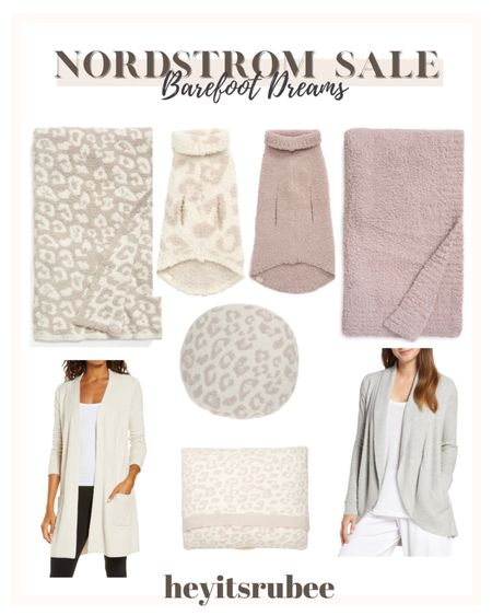 #nsale barefoot dreams. Nordstrom sale. #liketkit http://liketk.it/3jSFL @liketoknow.it @liketoknow.it.home Shop your screenshot of this pic with the LIKEtoKNOW.it shopping app #nsale #nordstrom  #LTKsalealert