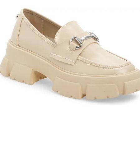 Loafers are so cute!!!   #LTKshoecrush #LTKSeasonal #LTKstyletip