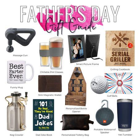 http://liketk.it/3fhcU #liketkit @liketoknow.it #LTKmens Father's Day Gift Guide