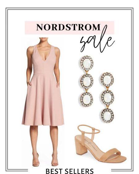 Nordstrom Sale! 💖 Wedding Guest Dresses You'll Actually Like!              #LTKunder100 #LTKhome #LTKfit #LTKunder50 #LTKstyletip #LTKcurves #LTKfamily #LTKswim #LTKsalealert #LTKwedding #LTKshoecrush #LTKitbag #LTKtravel #LTKNewYear   #liketkit http://liketk.it/3gZJ6     @liketoknow.it  #LTKSeasonal #bridesmaids #bridesmaiddresses #dresses #weddingguestdresses #weddingguest #weddingguestdress #bridesmaiddress #mididress #maxidress #wedding #dress #bridalshowerdress #weddingdress #springoutfit #springdress #summerdress #summerfashion #LTKbeauty