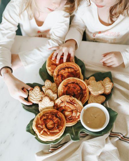 seasonal cinnamon rolls 🍁   #LTKSeasonal #LTKHoliday #LTKhome