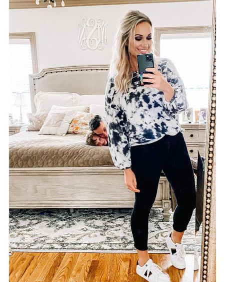 Walmart outfit for fall! Cute, comfy and CHEAP!  http://liketk.it/2Z7Eq @liketoknow.it #liketkit