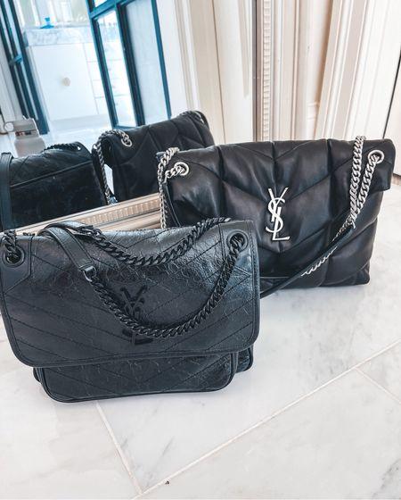 Love these designer bags   #LTKitbag
